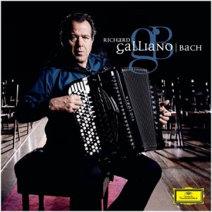 Galliano_Bach_ALBUM:livret